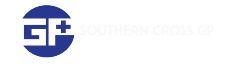 Southerncrossgp Logo